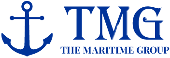 The Maritime Group -
