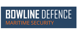 Bowline Defence Limited
