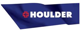 Houlder Limited