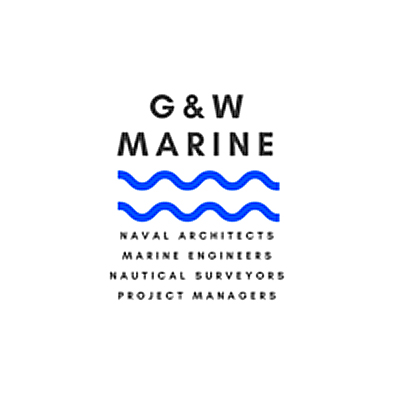 About Us - The Maritime Group