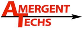 Amergent Techs