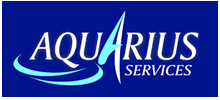 Aquarius Services