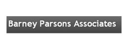 Barney Parsons Associates