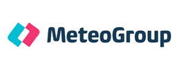 Meteogroup weather forecasting International