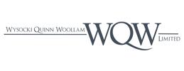 WQW Limited