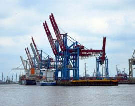 What does the Port Marine Safety Code Guide mean for you?