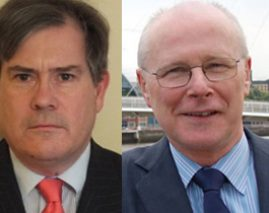 High calibre appointments as TMG expands