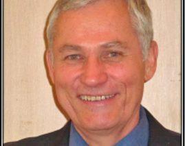 Hawaii Senate confirms Anonsen as Advisory Council chair