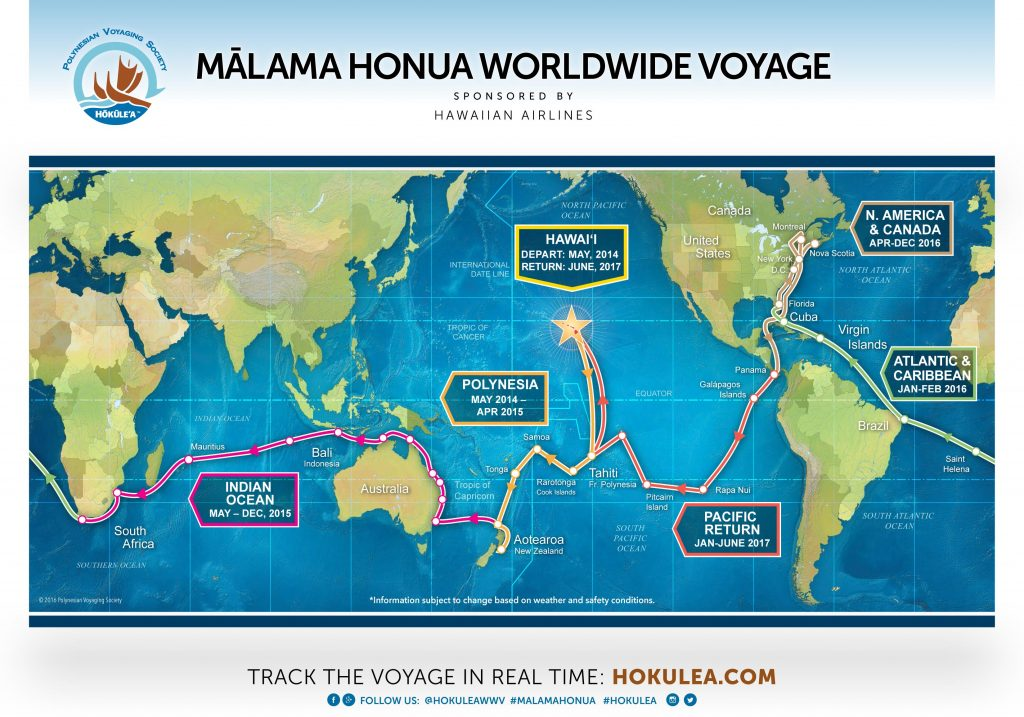 Voyage-Map-Fall-2016-