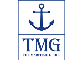 TMG, the Maritime Group International, maritime, marine, business, defence, security, compliance.
