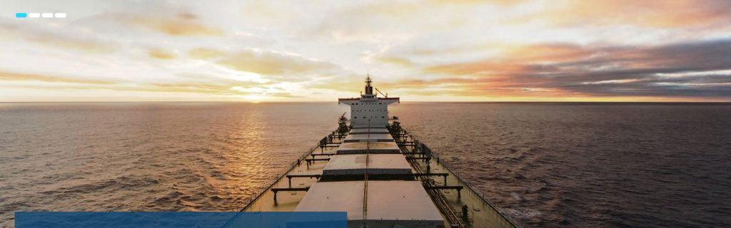 maritime, TMG, The Maritime Group, PISR, Palau, Athens, Greece